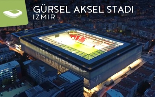 """Nowy stadion: """"A na dachu niech chodzą ludzie"""""""