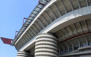 Mediolan: Milan i Inter przystają na warunki finansowe
