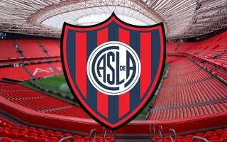 Buenos Aires: San Lorenzo zatrudnia IDOM do nowego stadionu