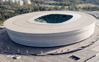 Wrocław: Dwa koncerty w 5 dni, teraz Kings of Leon