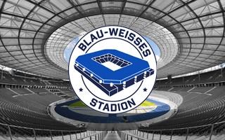 Berlin: Kibice Herthy zwołują stadionowy okrągły stół