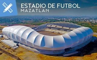 Nowy projekt: Piękny stadion, tylko dla kogo?
