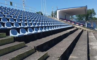 Konin: Dwa stadiony za 125 milionów?
