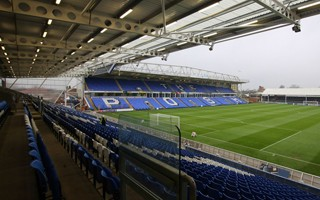 Anglia: Peterborough planuje nowy stadion już w 2022/23