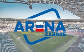 Zabrze: Arena zaprasza sponsorów do składania ofert