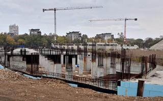 Bułgaria: Wreszcie przełom w Płowdiw?