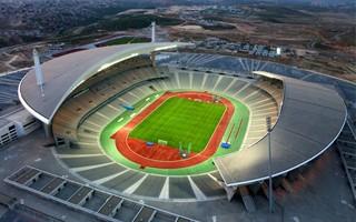 Stadion Atatürka znów rozpali emocje? Bukmacherzy typują