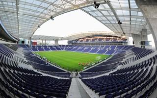 Portugalia: Śledczy na najważniejszych stadionach