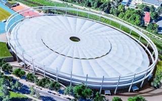 Lublin: Debata nad stadionem żużlowym wciąż trwa