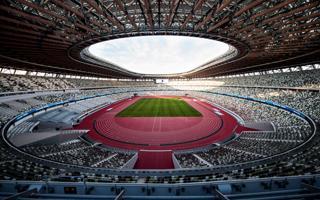 Tokio 2020: Igrzyska przełożone na 2021