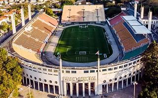 Epidemia COVID-19: Ameryka Południowa oddaje stadiony władzom
