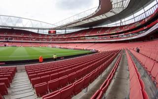 Londyn: Wenger doczeka się pomnika przy Emirates?