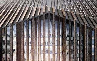 Londyn: Chelsea straciła pozwolenie na budowę