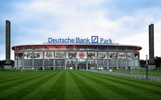 Frankfurt: Pożegnanie z Commerzbankiem po 15 latach