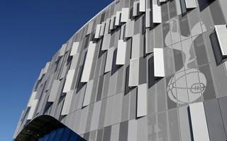 Londyn: Tottenham z potężnym długiem
