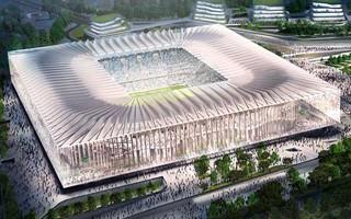 Mediolan: Projekt Milanu i Interu nadzieją dla Lombardii?