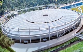 Lublin: Nowy stadion żużlowy wciąż w planie