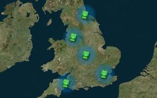 Epidemia COVID-19: Niższe ligi Anglii tylko na kilku-kilkunastu stadionach?
