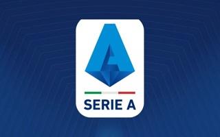 Włochy: Będzie fundusz budowy stadionów w Serie A?