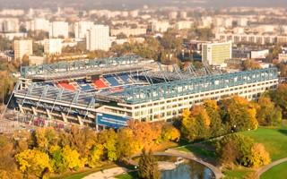 Kraków: Jest porozumienie, za tydzień umowa?
