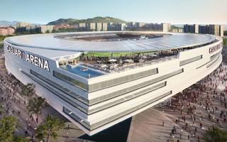 Sardynia: Cagliari potwierdza terminy realizacji