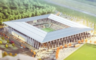 Niemcy: Sąd we Fryburgu cofa absurdalny zakaz meczów