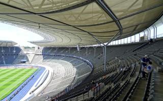Berlin: Wyprowadzka Herthy z Olympiastadionu w 2025 nierealna?