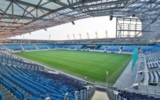 Finał Pucharu Polski: PZPN stawia na Lublin zamiast PGE Narodowego