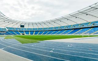 Lekkoatletyka: Duże memoriały wracają na stadiony