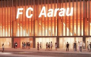 Szwajcaria: Czekają na stadion od 1994 roku, poczekają do 2028?!