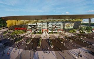 Anglia: Watford prowadzi rozmowy w sprawie nowego stadionu