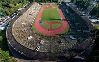Komentarz: PiS urządza szopkę w sprawie Stadionu Skry