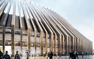 Londyn: Druga szansa dla stadionu Chelsea