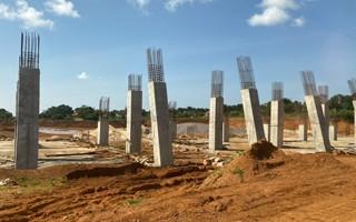 Afryka: W Ugandzie mieszkańcy odkryli budowę stadionu