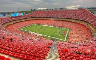 Epidemia COVID-19: Niepewność o nadchodzący sezon NFL