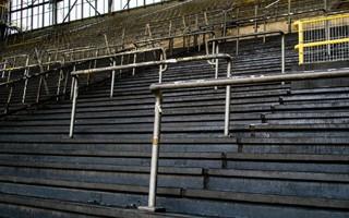 Bundesliga: Czy koronawirus zabił przewagę własnego boiska?