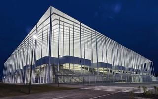 Bordeaux: Mer chce sprzedać stadion