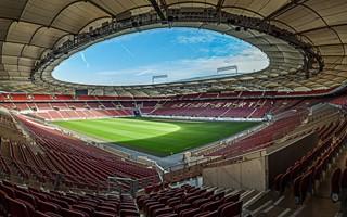 Niemcy: Stuttgartu nie stać na przebudowę przed Euro 2024?