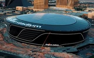 Las Vegas: Zostało 2%, czy zdążą do końca lipca?
