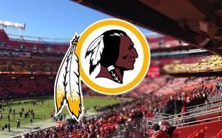 Waszyngton: Redskins rezygnują z nazwy, czy wrócą do stolicy?