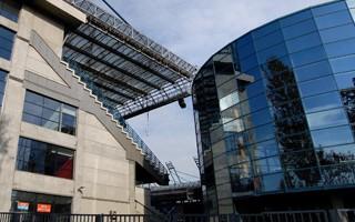 Kraków: Czwarty narożnik zamiast trefnego pawilonu?