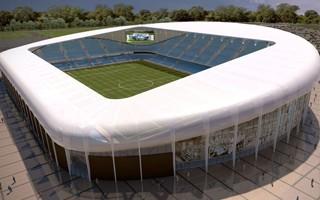 Anglia: Coventry City zdradza lokalizację nowego stadionu