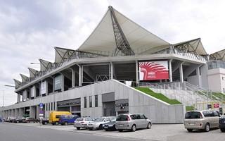 Warszawa: Radomiak z licencją na Stadion Wojska Polskiego