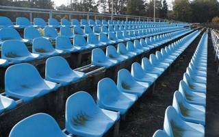 Szczecin: Wkrótce powstanie kompleks piłkarski na Arkonii?