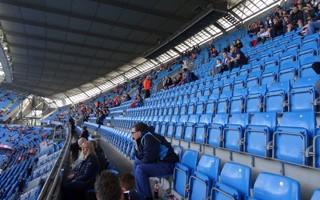 Premier League urośnie, tylko ilu widzów wejdzie?