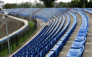 Lublin: Motor chce powiększyć stadion żużlowy