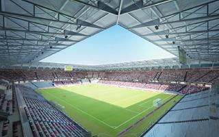 Niemcy: Otwarcie we Fryburgu najwcześniej w 2021