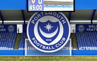 Anglia: Portsmouth ma zielone światło na rozbudowę