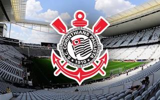 Sao Paulo: Wreszcie jest – Corinthians świętują sponsora stadionu