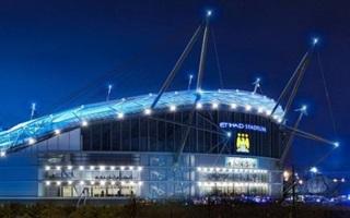 Manchester: City odkładają dalszą rozbudowę Etihad Stadium bezterminowo